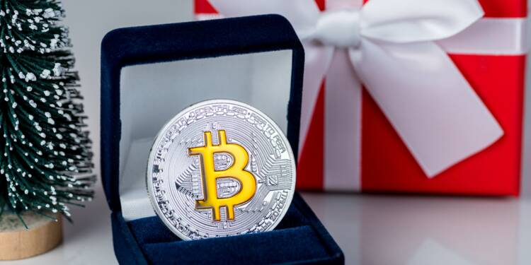 Fiscalité du Bitcoin : le gros cadeau du Conseil d'État aux investisseurs