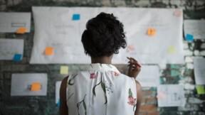 Vous voulez être créatif ? Oubliez la productivité