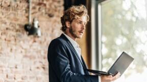 Créer son entreprise en solo : choisir le statut d'entreprise individuelle ou celui de société unipersonnelle ?