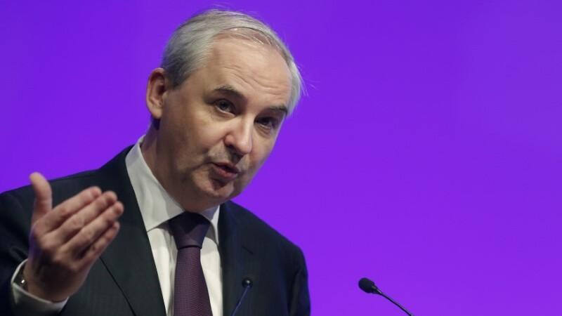 BPCE : François Pérol démissionne, Laurent Mignon le remplace