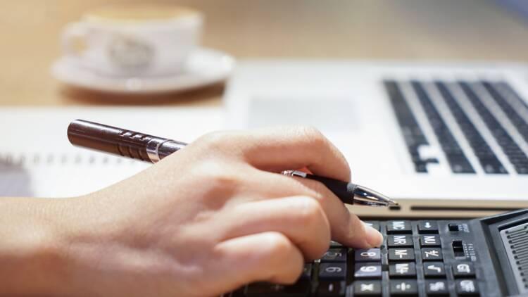 Entreprise individuelle ou société unipersonnelle : des régimes fiscaux et sociaux à comparer
