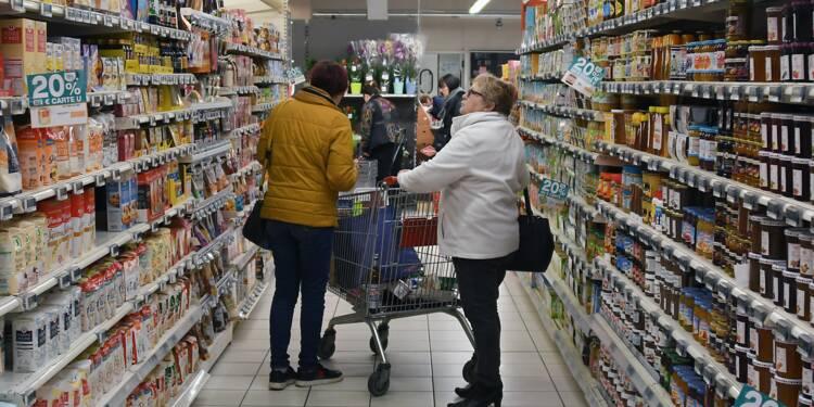 France : la croissance plus dynamique que prévu en 2017