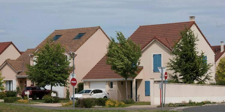 Taxe D Habitation Ces Nouveaux Impots Qui Vont La Remplacer