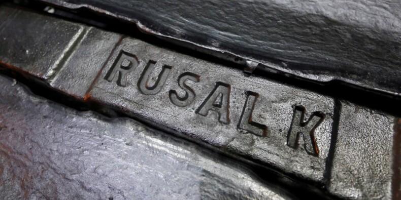 En remaniant son conseil, Rusal espère la levée des sanctions