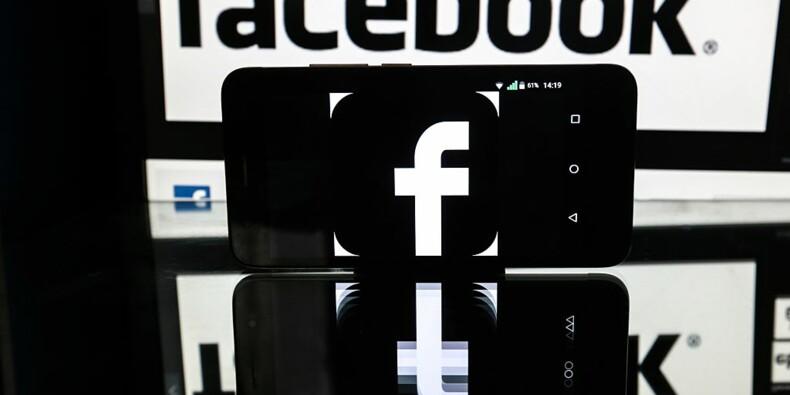 Facebook mettrait au point un satellite Internet en secret