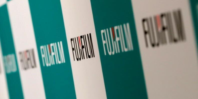 Un juge américain bloque temporairement la fusion Fujifilm-Xerox