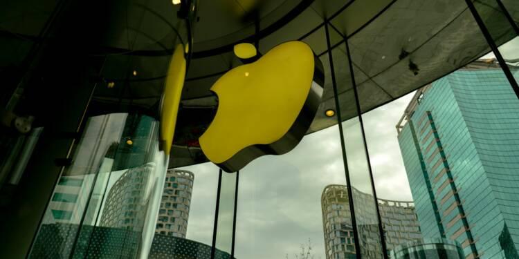 Apple prépare-t-il un nouveau casque de réalité virtuelle ?
