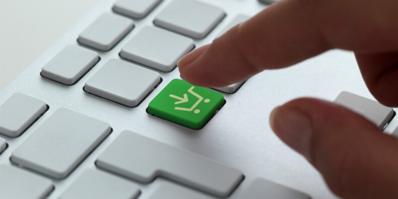 E-commerce : attention aux pièges de l'achat en 1 clic