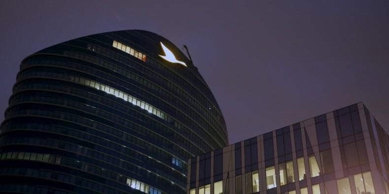 AccorHotels enrichit son offre haut de gamme avec le suisse Mövenpick