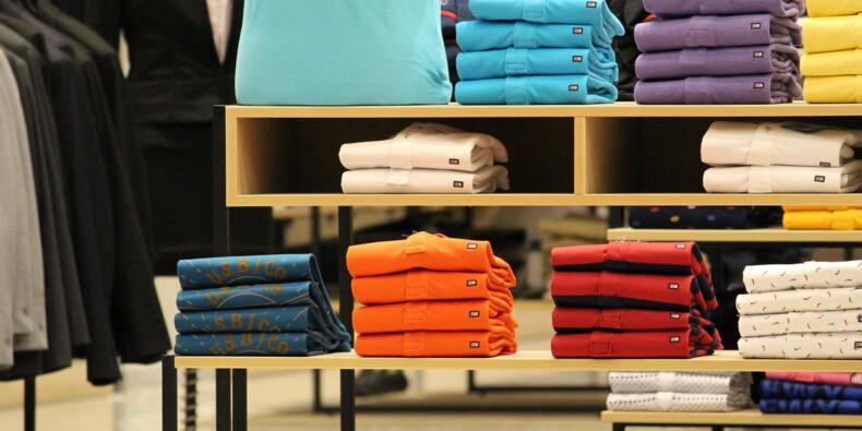 Promod, Zalando, Sezane... les meilleurs sites marchands de mode et accessoires