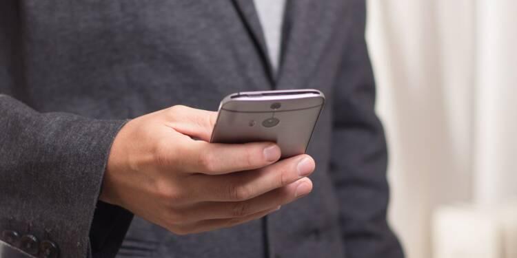 Naissance d'un nouveau colosse des télécoms aux États-Unis avec la fusion T-Mobile et Sprint
