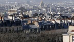 La suppression de la taxe d'habitation va (aussi) faire de grands perdants