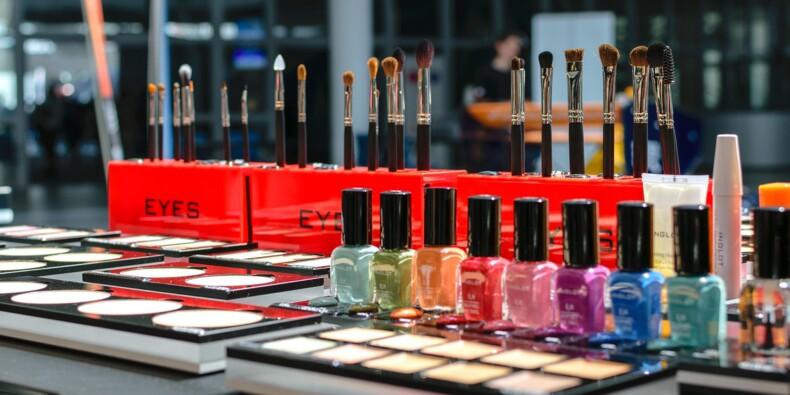 Sephora, Onatera... les meilleurs sites marchands du bien-être et de la beauté