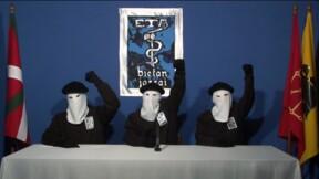 Les dates marquantes de l'ETA