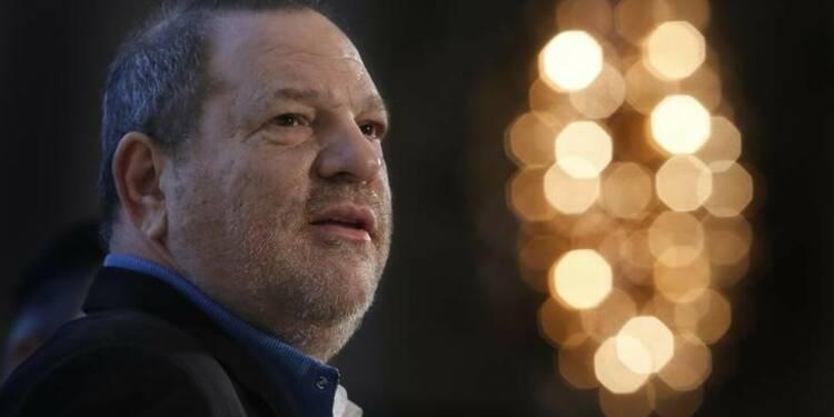 Weinstein Co choisit Lantern Capital pour ses actifs