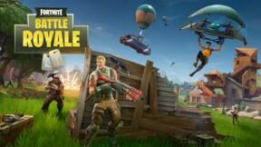 Les chiffres décoiffants de Fortnite, le jeu vidéo le plus populaire du moment