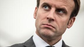 Congé parental : l'Europe veut une meilleure indemnisation, Emmanuel Macron refuse