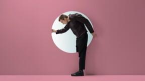 Entrepreneurs, pensez à modifier votre objet social si votre activité évolue
