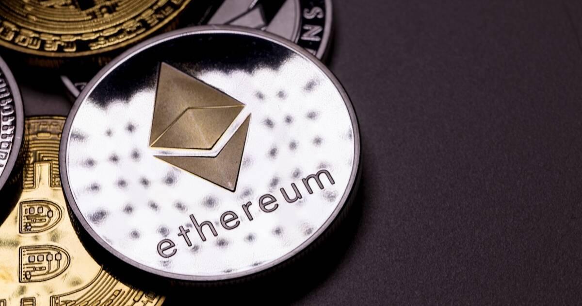 Le cofondateur de Reddit pense que l'Ethereum va s'envoler cette