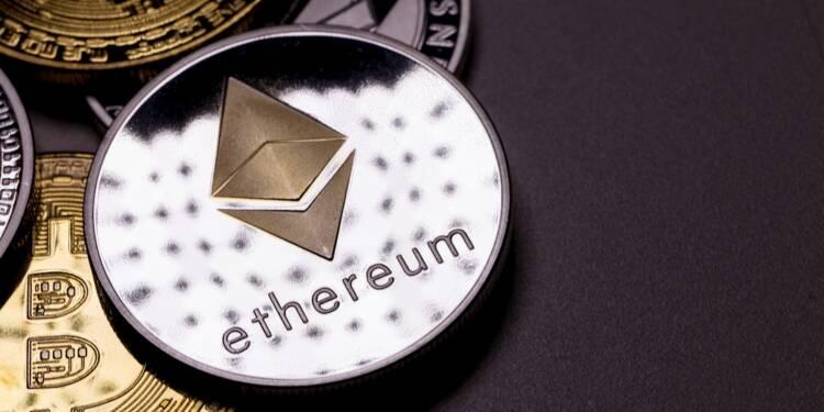 Le cofondateur de Reddit pense que l'Ethereum va s'envoler cette année