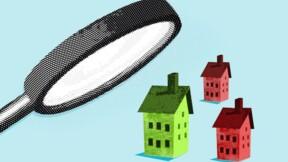 Big bang sur la taxe foncière : les logements qui pourraient la voir exploser... et ceux où ça pourrait baisser