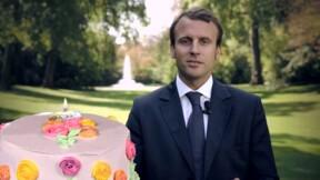 Emmanuel Macron fête sa première année à l'Élysée : qui sont les perdants?
