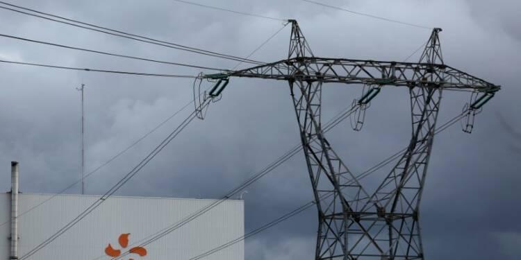 Electricité : bientôt la fin des tarifs réglementés?