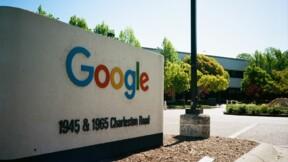 La somme astronomique que dépense Google pour être n°1 dans Safari