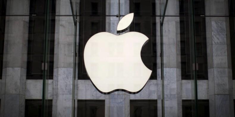 Apple propulsé à un record par les propos de Warren Buffett!