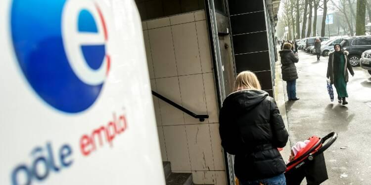 Des salariés de Pôle Emploi licenciés à cause de la baisse du chômage ?