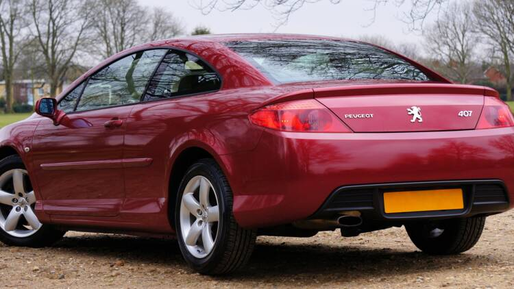 PSA Peugeot-Citroën : Fiat Chrysler aurait repoussé le mariage proposé