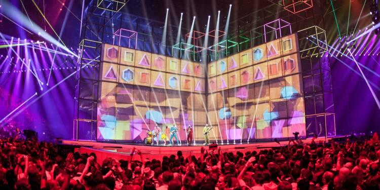Eurovision : les secrets du show le plus regardé du monde