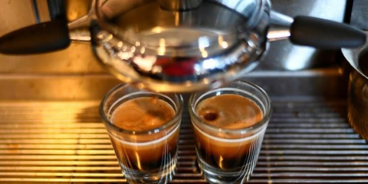 Nestlé conclut une alliance avec Starbucks pour 7,15 milliards de dollars