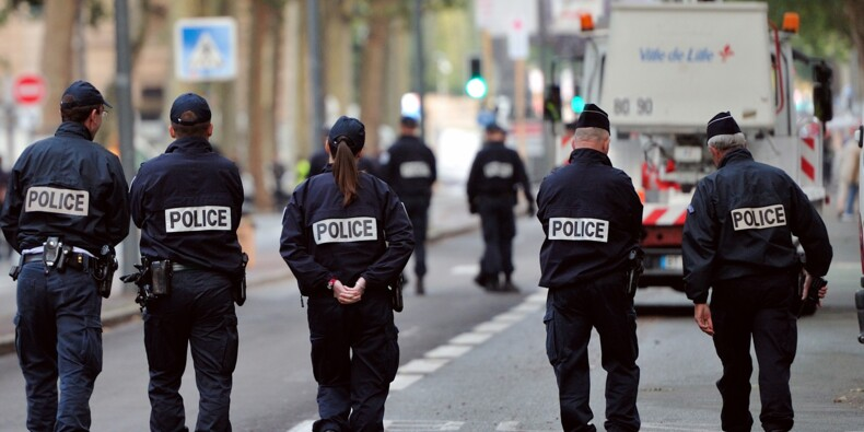 La police de sécurité du quotidien fera-t-elle le job ? L'exemple de Lille