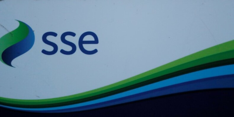 Grande-Bretagne: Enquête approfondie sur la fusion SSE-Npower