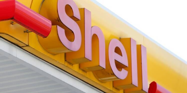 Shell cède ses parts dans Canadian Natural Resources pour 3,3 milliards de dollars