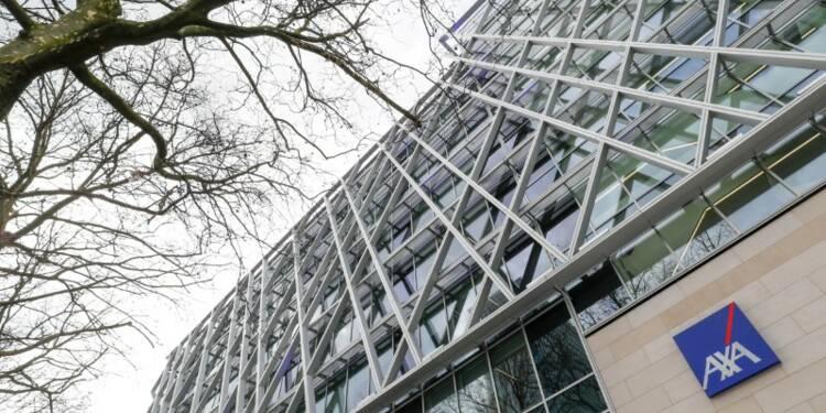 L'IPO d'Axa Equitable dans un contexte difficile pour le secteur