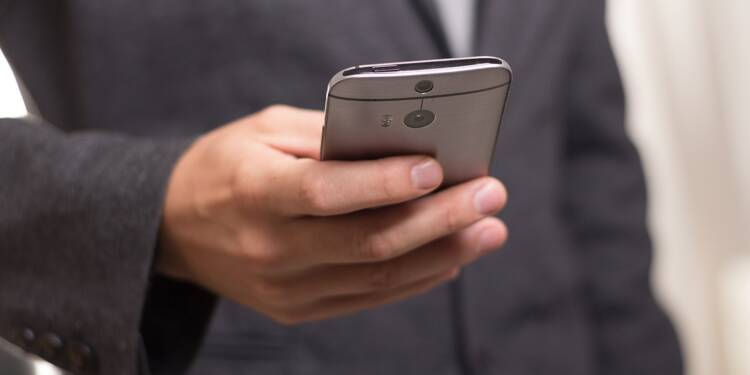Shine : la banque en ligne idéale pour les indépendants