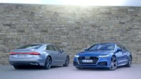 Audi aurait triché sur 60.000 véhicules supplémentaires