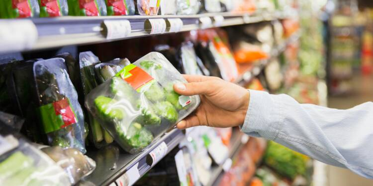 Une opération Plastic Attack se prépare à Paris pour dénoncer le suremballage des produits