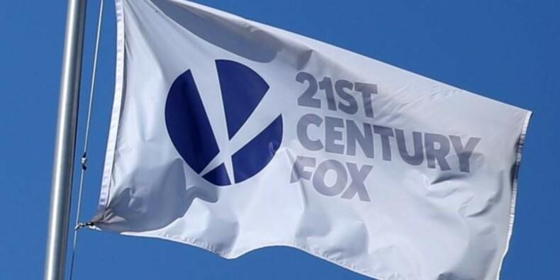 Fox publie un chiffre d'affaires trimestriel meilleur que prévu