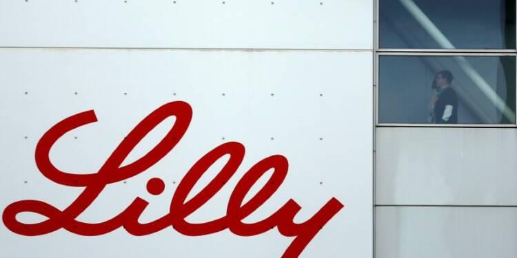 Eli Lilly acquiert Armo Biosciences pour 1,6 milliard de dollars