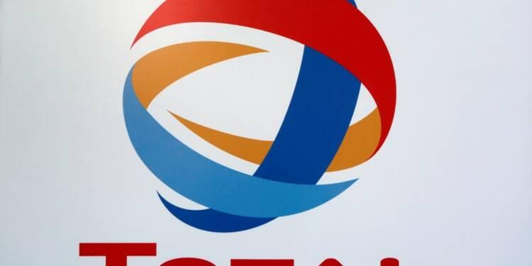 Total va acquérir 25% de l'américain Clean Energy pour 83,4 millions de dollars