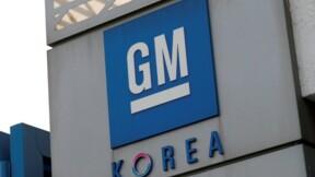 GM Korea investit et prévoit un retour à la rentabilité en 2019