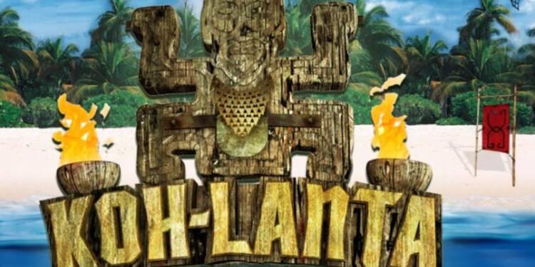 Annulation de Koh-Lanta : le manque à gagner astronomique pour TF1