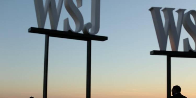 News Corp: Résultats trimestriels supérieurs aux attentes