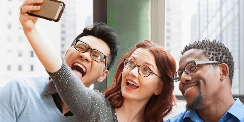 Nouer des relations affectives au travail, bonne ou mauvaise idée ?