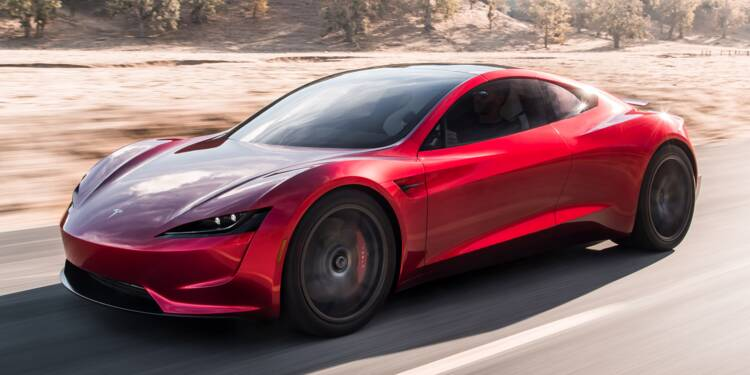 Tesla : épuisé, son fondateur Elon Musk va-t-il prendre du recul ?