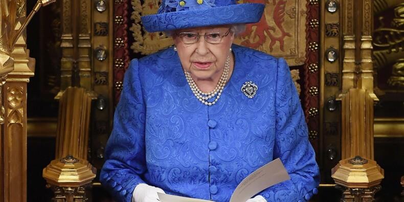 D'où vient la fortune de la famille royale britannique ?