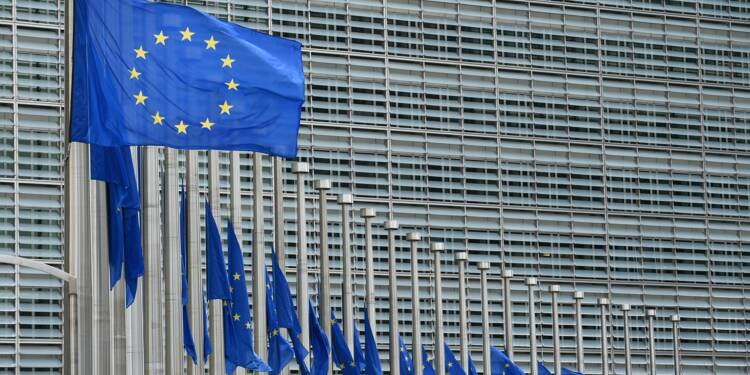 E-commerce : des livraisons bientôt moins chères dans l'UE